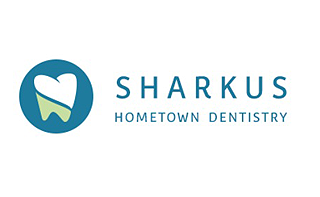 Sharkus Hometown Dentistry