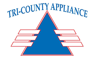 Tri-County Appliance