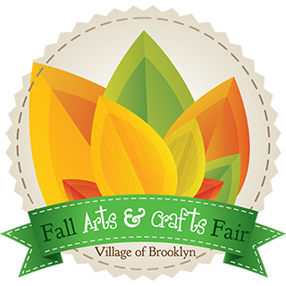 Fall Arts & Crafts Fair
