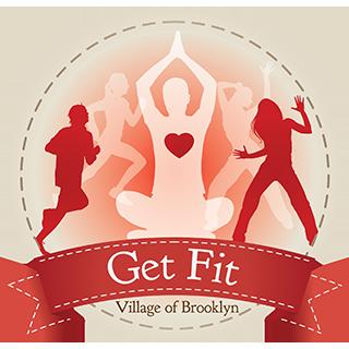 Get Fit Program