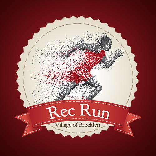 Sponsor Rec Run