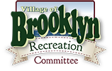 Brooklyn Recreation