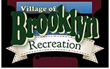 Brooklyn Recreation